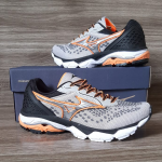 Tenis Mizuno Wave Creation 21 CEU-MIZ-WC21-04
